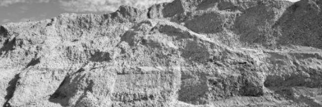 Parduodamas smėlio / žvyro karjeras