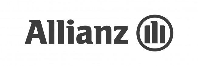 Tarptautinis Allianz sveikatos draudimas